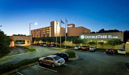Park Sleep Fly offers the largest choice of hotels near Baltimore Airport with up to 14 days BWI Airport Parking & Shuttle Transportation.