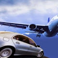 Airport Hotels Airport Parking Park And Fly Hotels